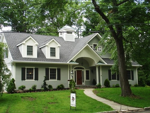 52 best ranch house additions images on pinterest for 2nd story addition plans
