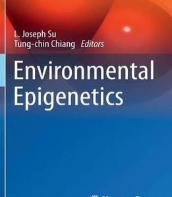 13 best Epigenetic Books images on Pinterest Science books, Ap - fresh blueprint for revolution book