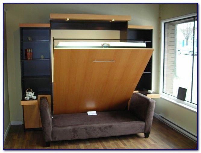 Outstanding Queen Size Murphy Bed Hardware Murphybedideasikeaqueensize Creativecarmelina Interior Chair Design Creativecarmelinacom