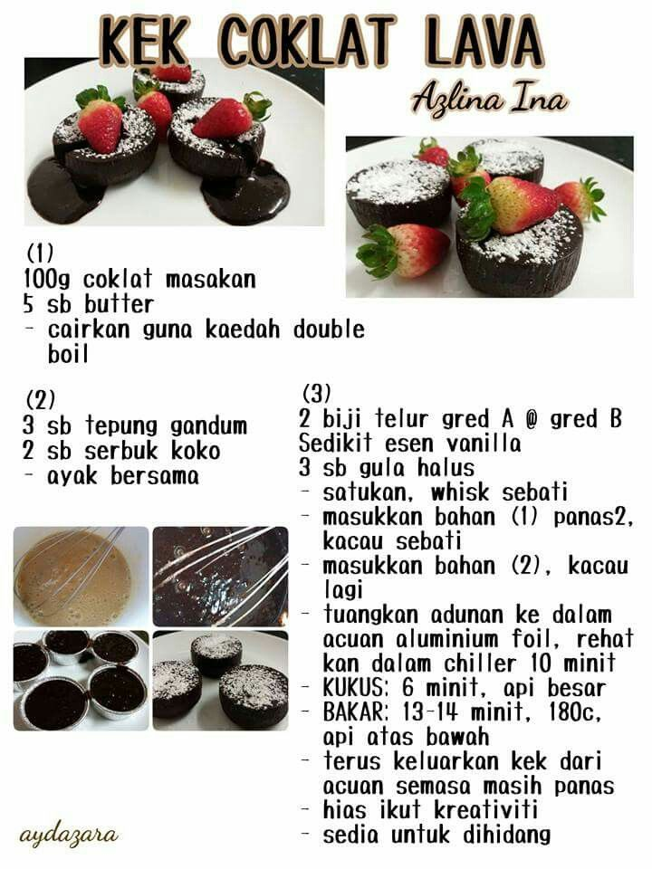 10 Best Images About Airtangan Azlina Ina On Pinterest