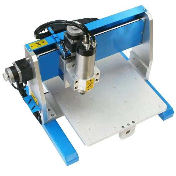 affordable milling machine