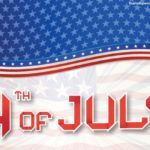 Latest USA Independence Day 2017 HD Images, Wallpapers, Pictures