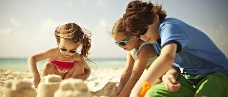 Kinder gratis im IBEROSTAR Playa Gaviotas