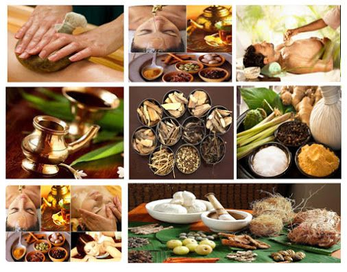 Image result for best ayurvedic doctor