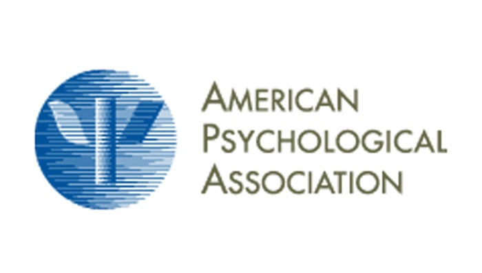 Is My Child's Aggressive Behavior Normal or Something More Serious?--American Psychological Association