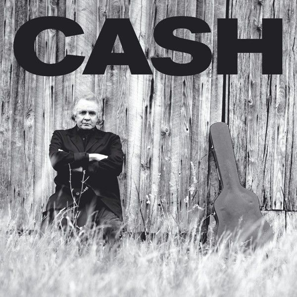 Johnny Cash...i don't think there is such a thing as a bad johnny cash song, it just doesn't happen