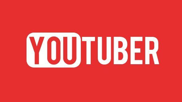Yeni Başlayanlar İçin Youtube Yayıncılığı: Youtuber