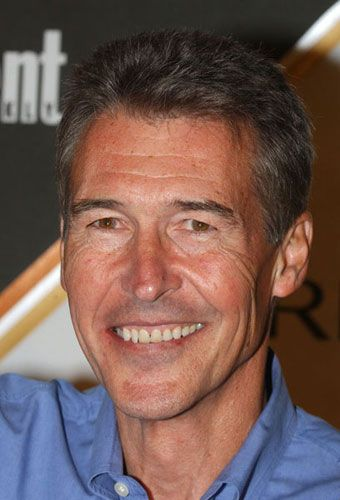 randolph mantooth now - Google Search