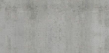 Garage Floor | Alfresco Floor | Concrete Grey