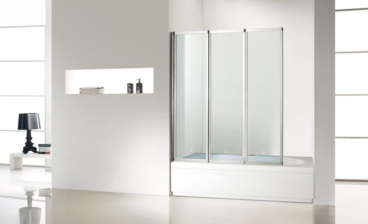 Choose the accurate shower doors, rooms, cabins, trays, shower enclosures. We have many ranges of options to suit all bathrooms. View the range. www.dabbl.de, export2@dabbl.de