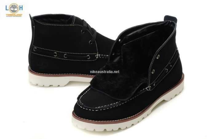 Timberland Shoes Outlet | timberland shoes >> timberland >>timberland outlet shoes timberland ...