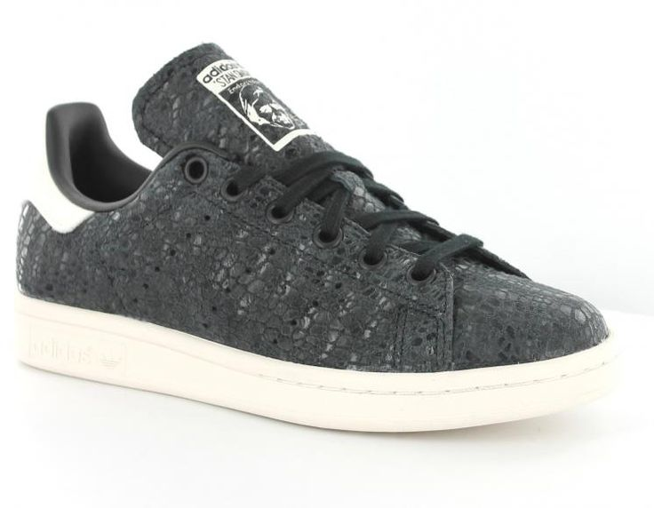 Fashion Basket By8880 Adidas Smith Noir Stan J oxQCrtshdB