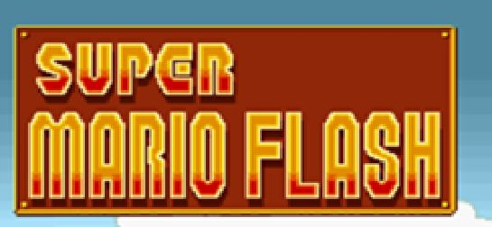 """Would you like to play #Action game? then play """"Super mario bros""""   #actiongames #flashgames"""