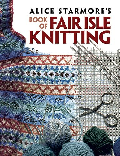 2248 best knitting images on Pinterest | Knitting patterns, Knit ...