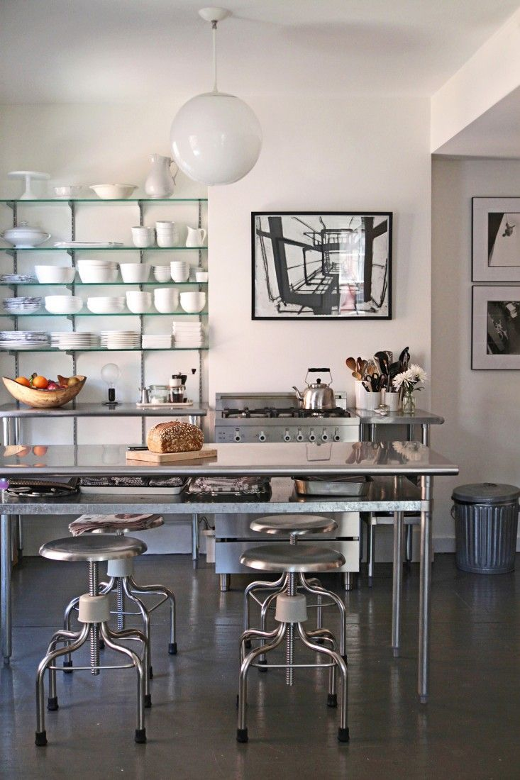 925 best Industrial images on Pinterest | Architecture, Bath and Black