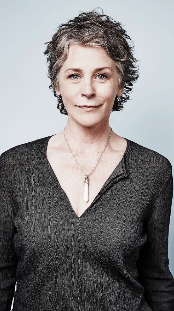 Melissa Walked Into The Cpc Terrified I Think I Am: 71 Mejores Imágenes De Melissa McBride En Pinterest