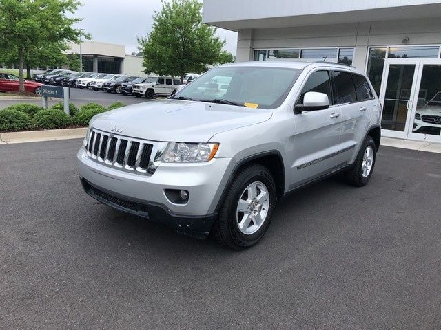 2011 Jeep Grand Cherokee Laredo 15 000 Jeep Grand Cherokee