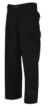 Womens Black Tactical Pants