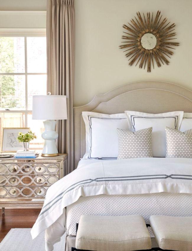 Best Bedroom Images On Pinterest Beautiful Bedrooms Master