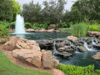 Oyster Creek Park in Sugar Land    4033 Hwy 6 S  Sugar Land, TX 77479