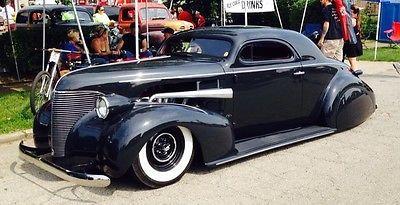 1939 in eBay для автолюбителей, Автомобили и грузовики, Chevrolet | eBay