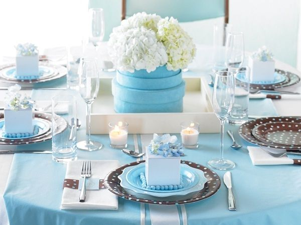 20 Best Images About Wedding Showers On Pinterest