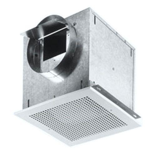 L250MG - 265 CFM Vent Fan