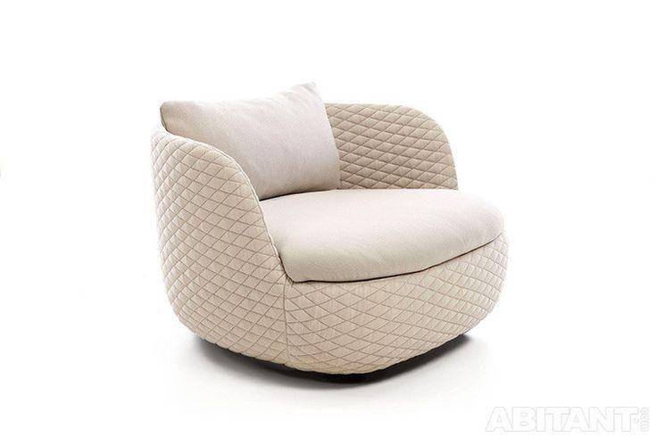 Кресло Moooi