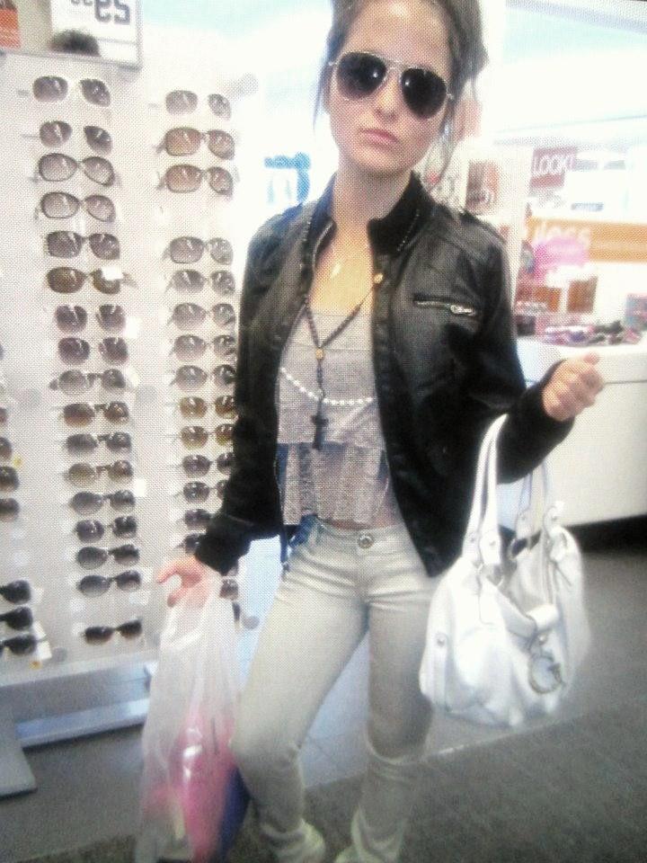 my fashion: Le Fashion