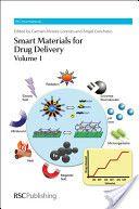Smart materials for drug delivery / Carmen Alvarez-Lorenzo, Angel Concheiro. 2013