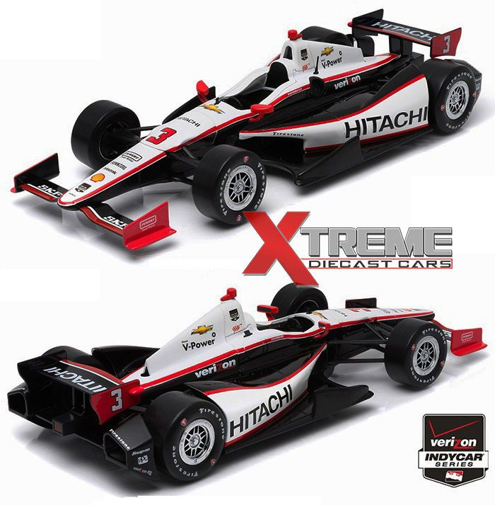 25 best ideas about Indy car racing on Pinterest  Indy cars
