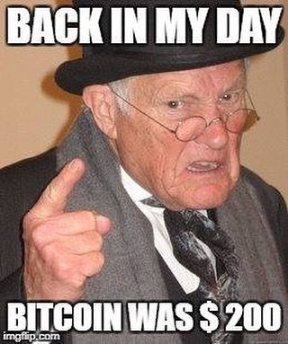 #pathfinder #bitcoin #btc #bitcoins #blockchain #cryptocurrency #domain #traiding #ethereum… #pathfinder #bitcoin #btc #bitcoins #blockchain #cryptocurrency #domain #traiding #ethereum #investments #investmentbanking #investigación #investidor #investor #investinwomen #investinyou ...