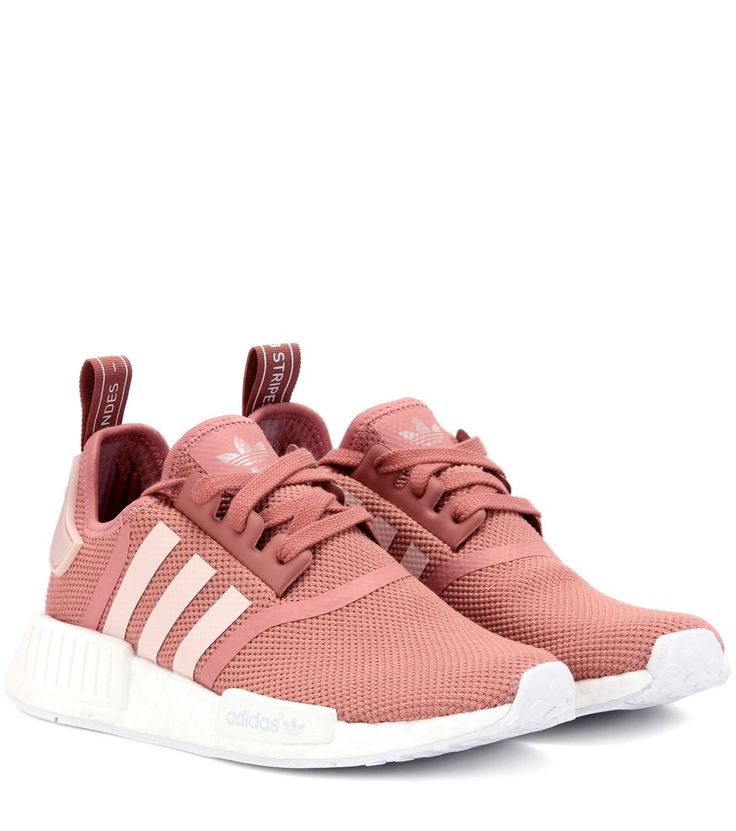 Adidas Shoes 2017 For Women