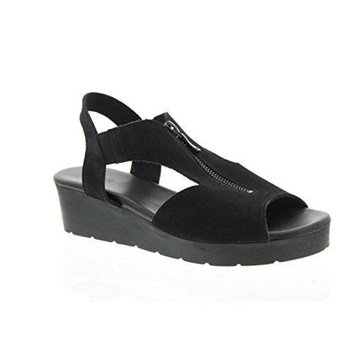 Arche Sandalette Malzy - http://on-line-kaufen.de/arche/arche-sandalette-malzy