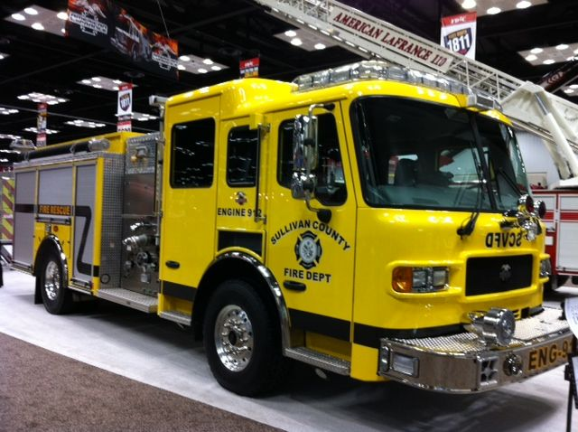 17 best images about vehicle fire and rescue on pinterest trucks los angeles county and engine. Black Bedroom Furniture Sets. Home Design Ideas