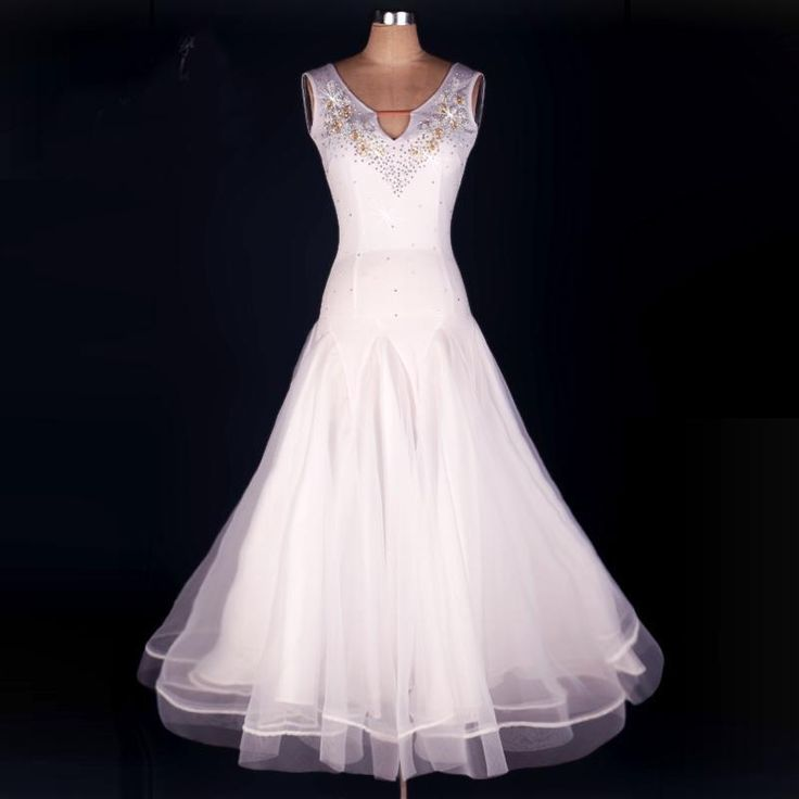 US $74.50 New with tags in Clothing, Shoes & Accessories, Dancewear, Adult Dancewear