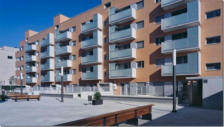 La compra de viviendas en España sigue aumentando http://www.inmigrantesenpanama.com/2015/07/08/la-compra-de-viviendas-en-espana-sigue-aumentando/