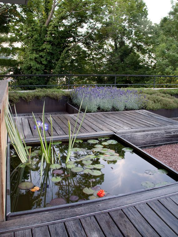 agp architettura dei giardini giardino e terrazzo rolle