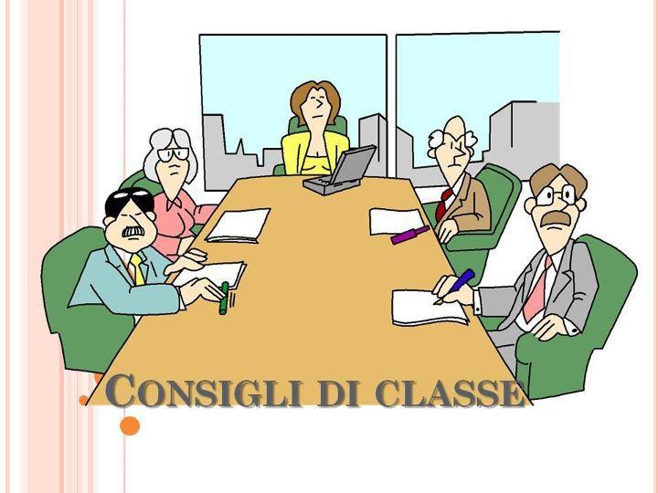 Un software gratuito per informatizzare i Consigli di Classe nella scuola media