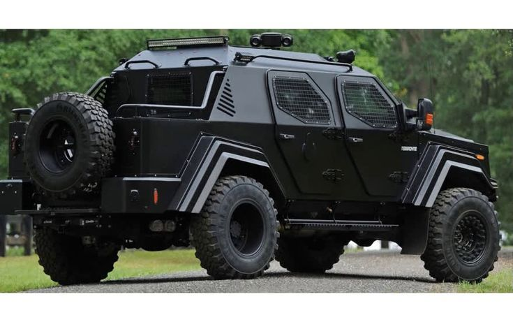 Civ Road Ready Armored Vehicle For Civilians Vehicles Armored Vehicles Military Vehicles