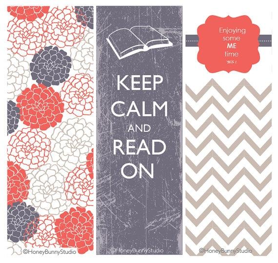 print for bookmarkShower Ideas, Shower Favors Bookmarks, Bookmarks Favors, Baby Shower Favors, Parties Ideas, Favors Ideas, Baby Shower Gifts, Modern Bookmarks, Baby Boom