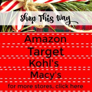 10 best boomers bargains images on pinterest senior citizen stores with senior discounts grocery stores with senior discounts travel senior discounts senior fandeluxe Gallery