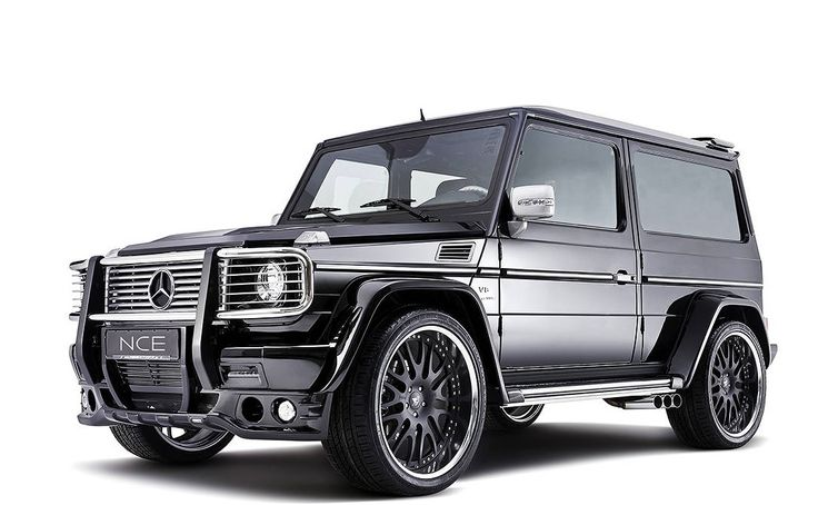 218 best images about mercedes on pinterest cars for Mercedes benz g class custom