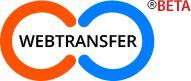 Социальная кредитная сеть Webtransfer  Потрясающий проект! Деньги компании работают на вас! Компания не просит ваших денег, она предлагает их сама для вашего заработка!Аналогов в интернете нет!Получи бонус в 50$ и ДЕЙСТВУЙ!      https://webtransfer-finance.com/ru/?id_partner=90834593