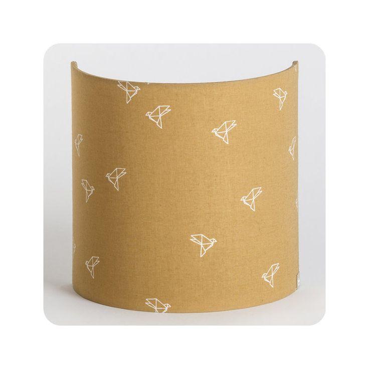 les 25 meilleures id es de la cat gorie appliques murales sur pinterest pot mason luisant diy. Black Bedroom Furniture Sets. Home Design Ideas