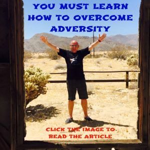 how+to+overcome+adversity+http://paulbursey.net/overcome-adversity/
