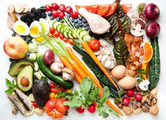 10 mejores dietas para perder de peso, seleccionados de acuerdo con su popularidad y resultados. Se pueden bajar hasta 7 kg en 7 días.