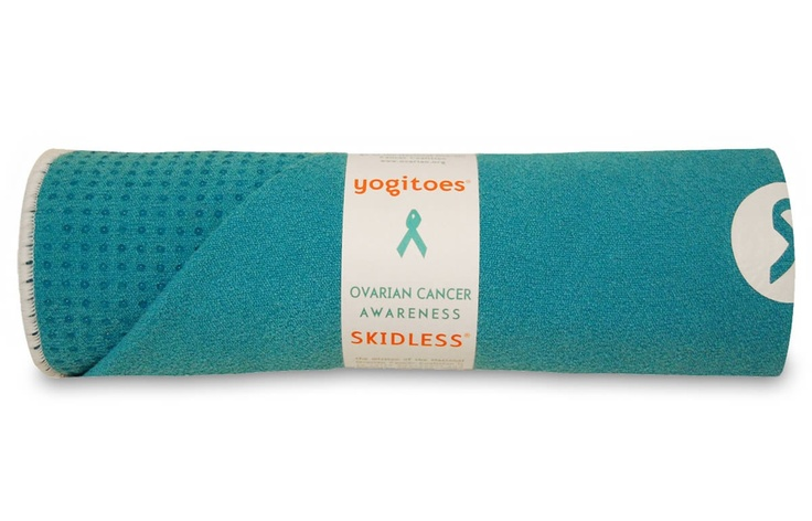 Ovarian Cancer Skidless®