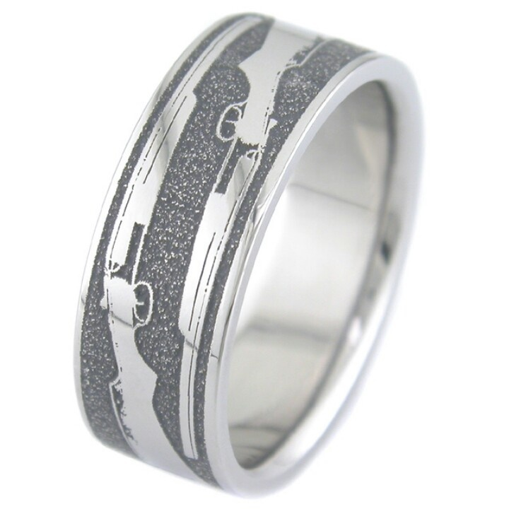17 best images about rings for men on pinterest unique