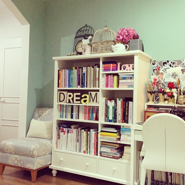 .@Raisa Andriana's Instagram photos | Webstagram - the best Instagram viewer